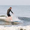 110619-Surfing-013