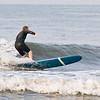 110619-Surfing-016