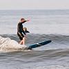 110619-Surfing-007