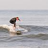 110619-Surfing-001