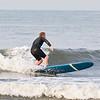 110619-Surfing-015