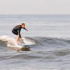 110619-Surfing-002
