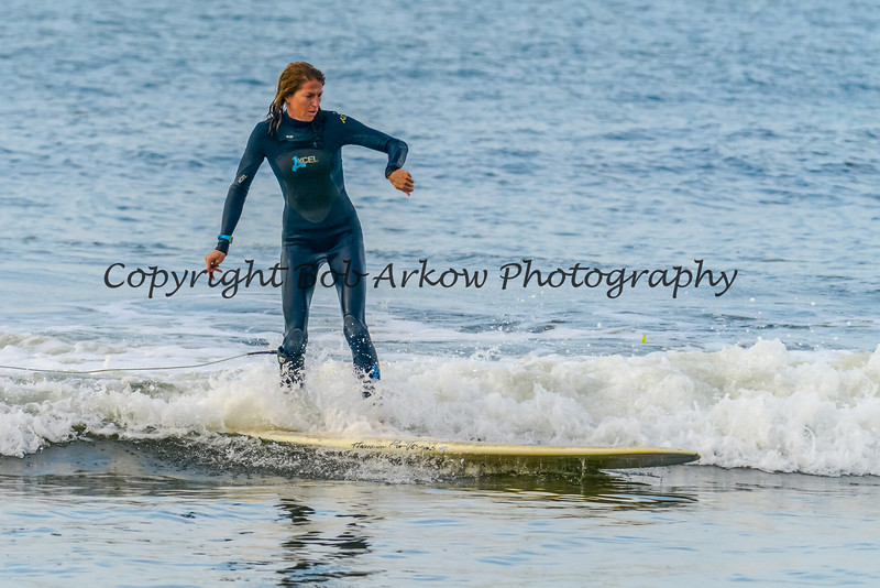 Surfing Long Beach 6-22-14-022