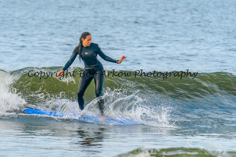 Surfing Long Beach 6-22-14-017