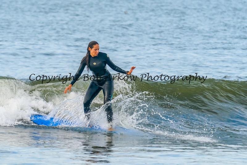 Surfing Long Beach 6-22-14-018