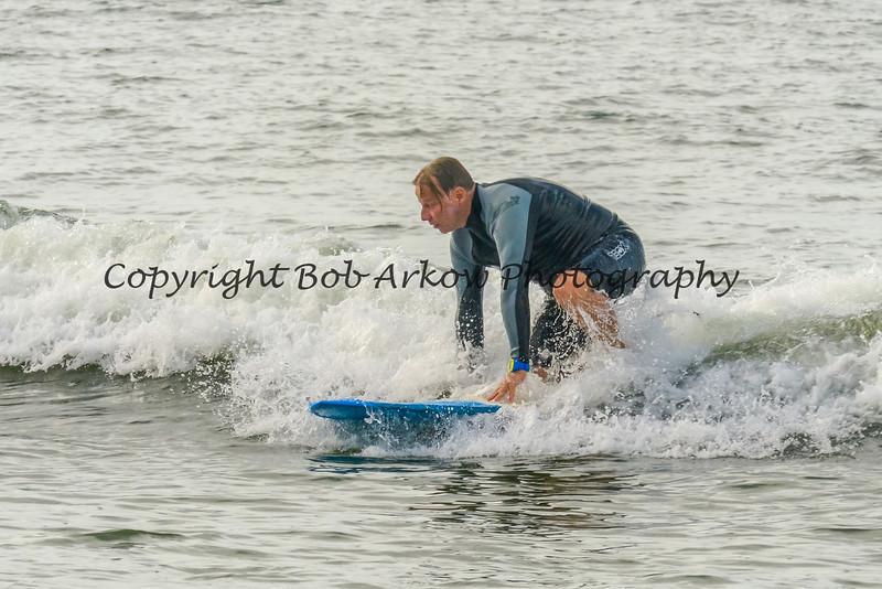 Surfing Long Beach 6-22-14-007