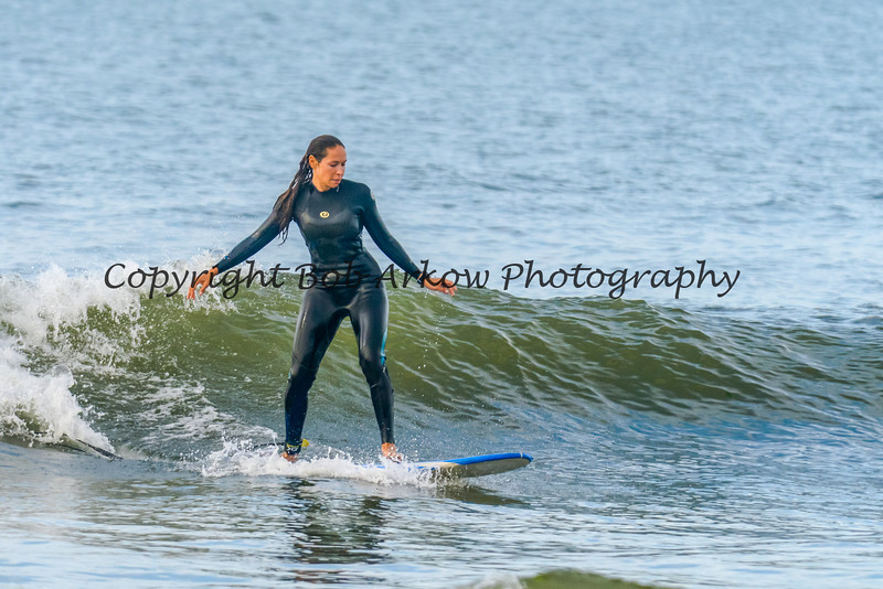 Surfing Long Beach 6-22-14-013