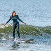 Surfing Long Beach 6-22-14-012