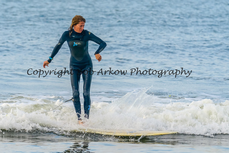 Surfing Long Beach 6-22-14-021