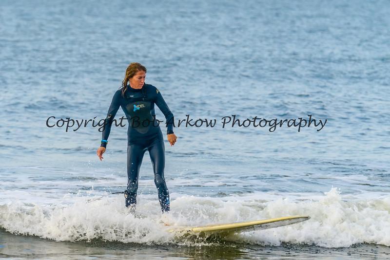 Surfing Long Beach 6-22-14-023