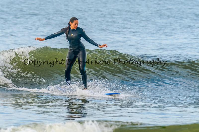 Surfing Long Beach 6-22-14-014