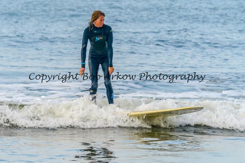 Surfing Long Beach 6-22-14-024