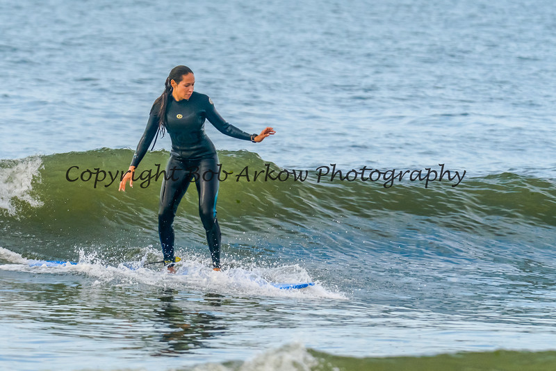 Surfing Long Beach 6-22-14-015