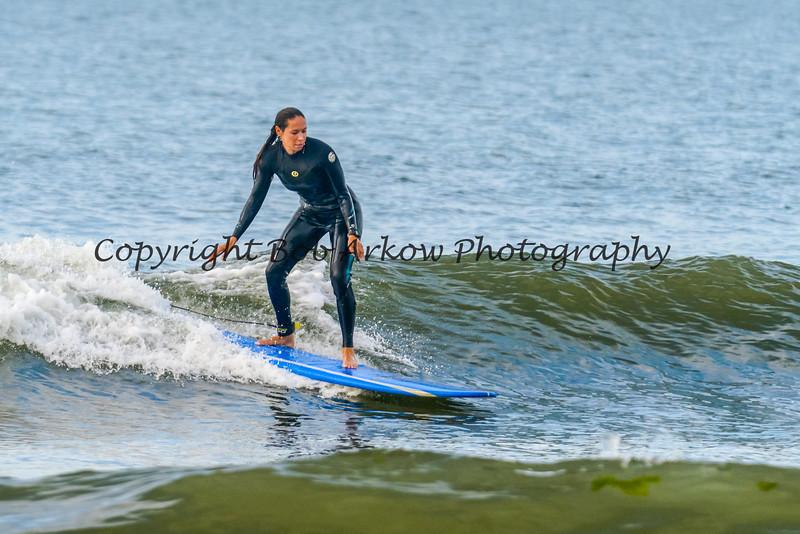Surfing Long Beach 6-22-14-010