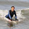 110625-Surfing-014
