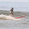 110625-Surfing-001