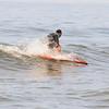 110625-Surfing-008
