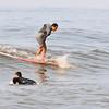 110625-Surfing-005
