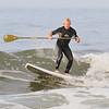 110625-Surfing-018