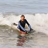 110625-Surfing-010