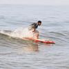110625-Surfing-007