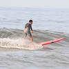 110625-Surfing-002