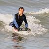 110625-Surfing-013