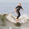 110625-Surfing-020