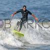 Surfing Long Beach 6-25-17-908