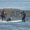Surfing Long Beach 6-25-17-894