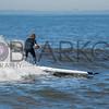 Surfing Long Beach 6-25-17-904