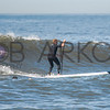 Surfing Long Beach 6-25-17-895