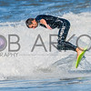 Surfing Long Beach 6-25-17-912