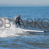Surfing Long Beach 6-25-17-902
