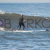 Surfing Long Beach 6-25-17-898
