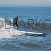Surfing Long Beach 6-25-17-903
