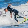 Surfing Long Beach 6-25-17-913