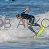 Surfing Long Beach 6-25-17-911