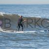 Surfing Long Beach 6-25-17-897