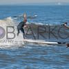 Surfing Long Beach 6-25-17-900