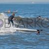 Surfing Long Beach 6-25-17-901