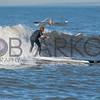Surfing Long Beach 6-25-17-899