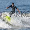 Surfing Long Beach 6-25-17-907