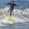 Surfing Long Beach 6-25-17-909