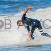 Surfing Long Beach 6-25-17-914
