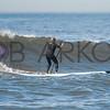 Surfing Long Beach 6-25-17-896