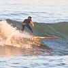 110626-Surfing-022