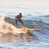 110626-Surfing-026