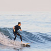 110626-Surfing-012