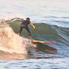 110626-Surfing-025